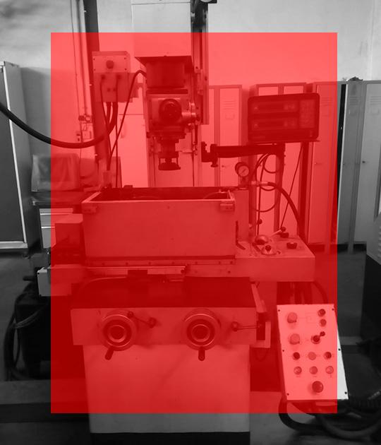 alge-mecanizados-maquinaria