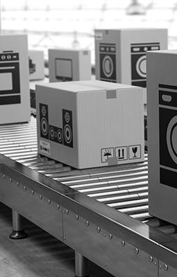 cajas-embalaje-electrodomesticos