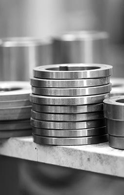 piezas-de-metal-anillas-metal