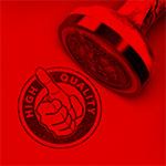 sello-calidad-negro-y-rojo