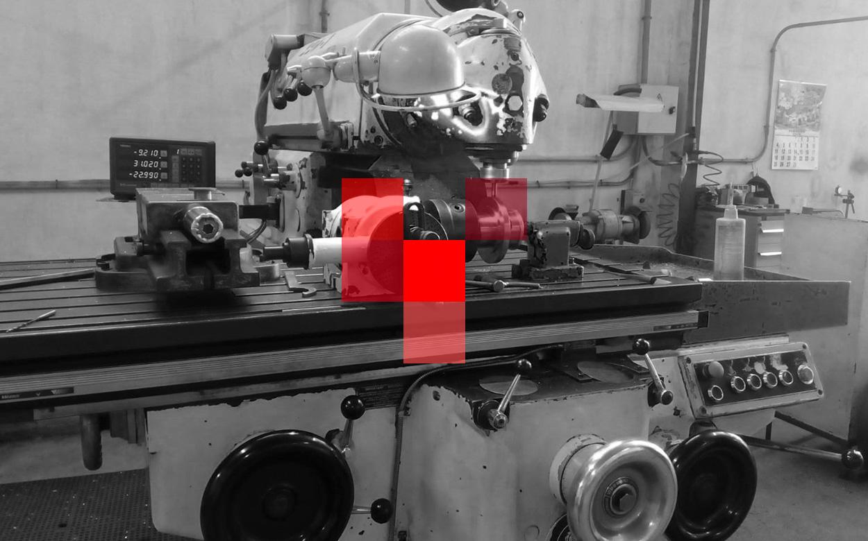 servicios-alge-mecanizados-molina-de-segura