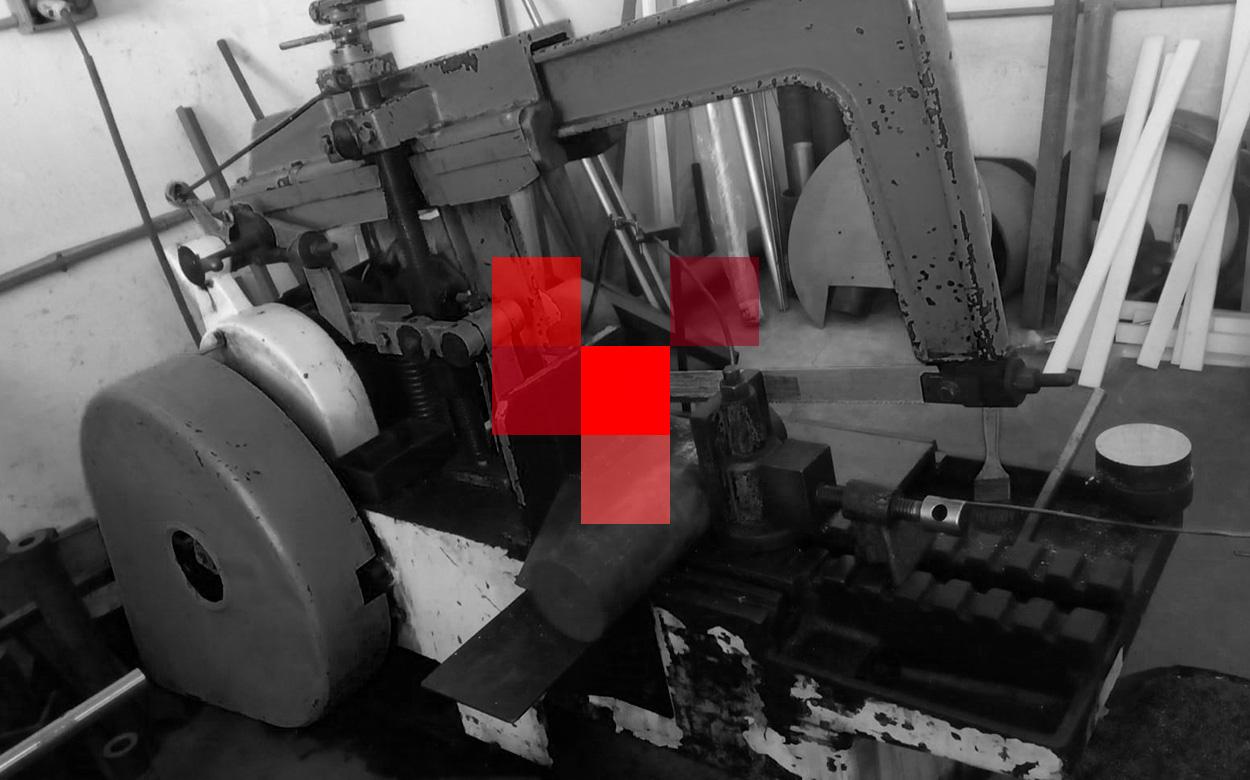 servicios-y-maquinaria-alge-mecanizados